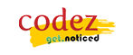 Codezin Technology Solutions Private Limited