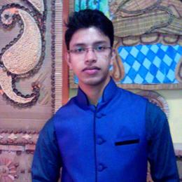 Rajdwip